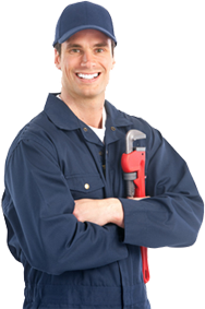 tackle your plumbing emergency